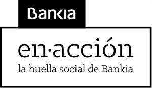 bankia-en-accion