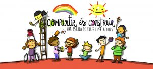 inclusion-educativa