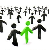 empleo-con-apoyo-3-2