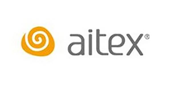 AITEX
